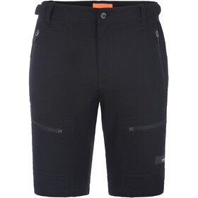 Icepeak Carlton Shorts Men, black